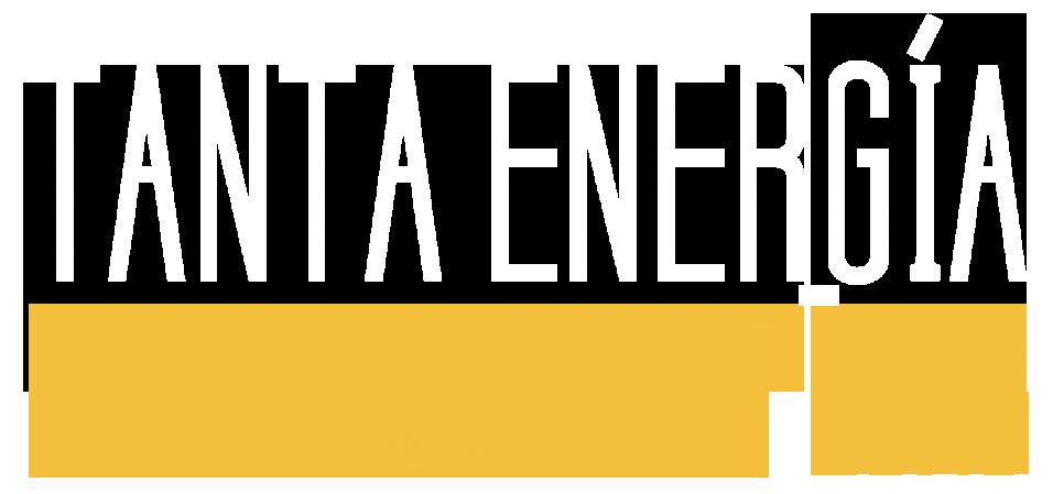energia-amarillo